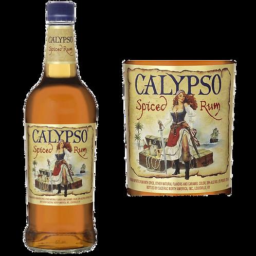 Calypso 1L