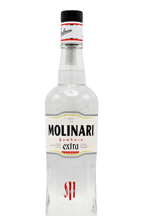 Molinari Sambuca 750ml