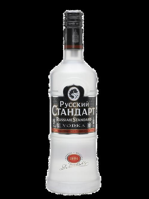 Russian Standard 1L