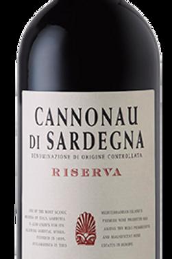 Sella & Mosca Cannonau Sardegna