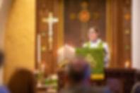 WHO sermons.jpg