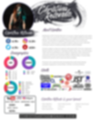 Christina Rotondo Media Kit 2019.png