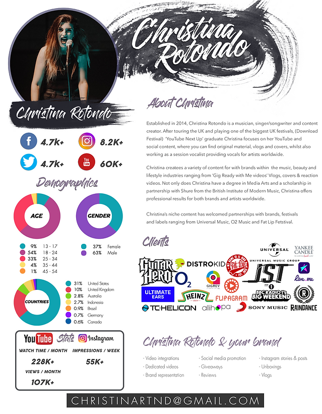 Christina Rotondo Media Kit 2019.png