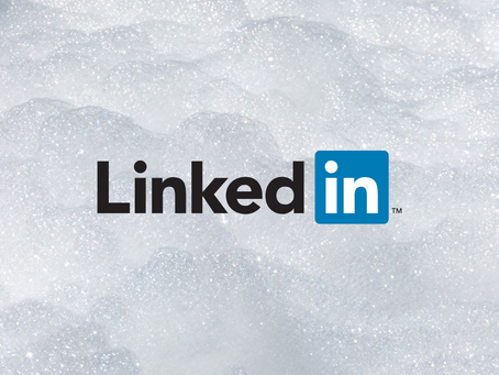 Clean up your LinkedIn URL