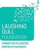 LGF_Logo_v6.png