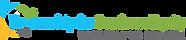 PSE-logo.png