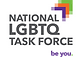 Taskforce logo.png
