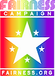 2012 Rainbow Logo Fairness Campaign.png