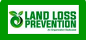 land loss prevention.png