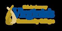 vccs-logo.png