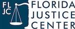 FLJC-Logo-500x195.jpg