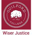 Guilford CollegeWJ.png