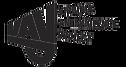 vavp-logo-300x159.png