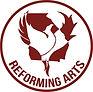 Reforming Arts LOGO.jpg
