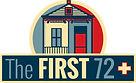 F72 Logo.jpg