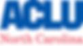 ACLU of NC.png
