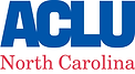 ACLU of NC.png