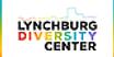Lynchburg Diversity Center.png