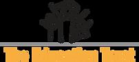 EdTrust-Logo-@2x.png