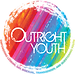 OutrightYouthLogo_preview.png