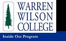 Warren Wilson Inside Out 2018.png