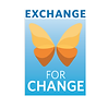 Exchange for Change.png
