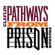 cu-pathway-prison-logocolor_f.jpg