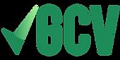 GCV-Green.png