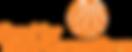 FTG_Logo.png