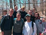 Students hiking Mount Monadnock.jpg