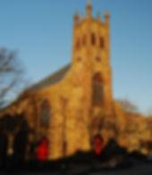 St_Joseph_Providence_edited.jpg