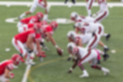 Cornell_vs_Brown_University_football_gam