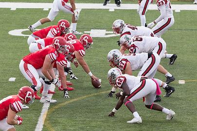 Cornell_vs_Brown_University_football_gam