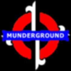 Munderground Logo 2.png