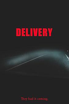 DeliveryPoster.jpg