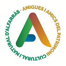 logo_amigues_patrimoni.jpg
