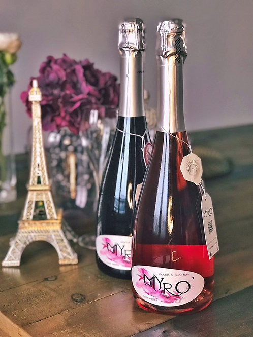 "MyRo ""Pinot Noir"