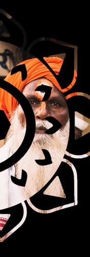 Madurai Meets