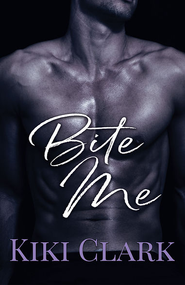 EBook-Bite-Me.jpg