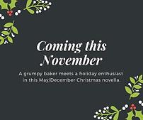 Coming this November.png