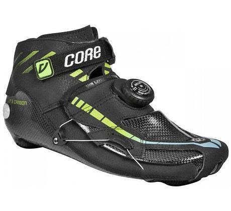 Powerslide Vi Pro Carbon II (bota de carrera)