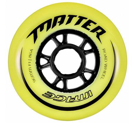 Matter Image 90mm F1/86A