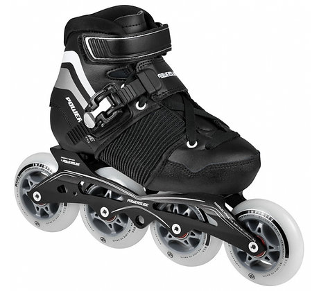 Powerslide Destiny Ajustables 33-36