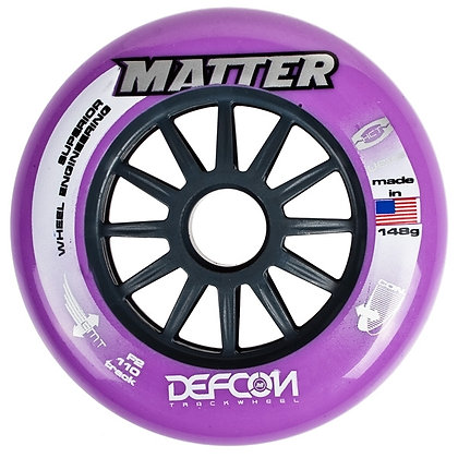 Matter Defcon 110mm F0