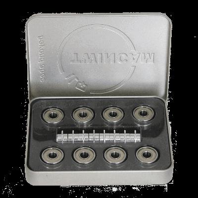 Twincam Rodamientos ILQ9 Classic