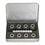 Thumbnail: Twincam Rodamientos ILQ9 Classic