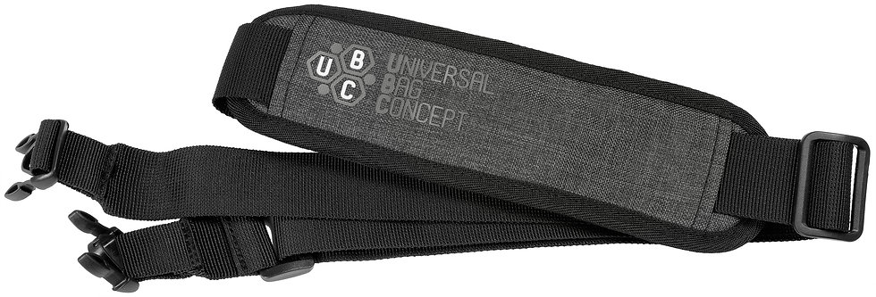 Powerslide UBC Carry Strap