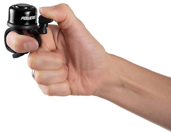 Powerslide Skater Finger Bell
