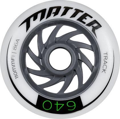 Matter Propel 640 110mm F1/86A