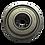 Thumbnail: Twincam Rodamientos ILQ7